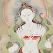 Women and the Dharma